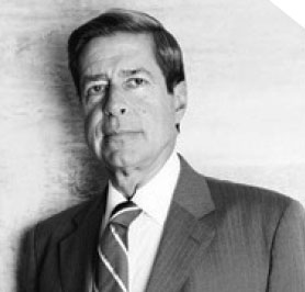 CARLOS EDUARDO KONDER LINS E SILVA